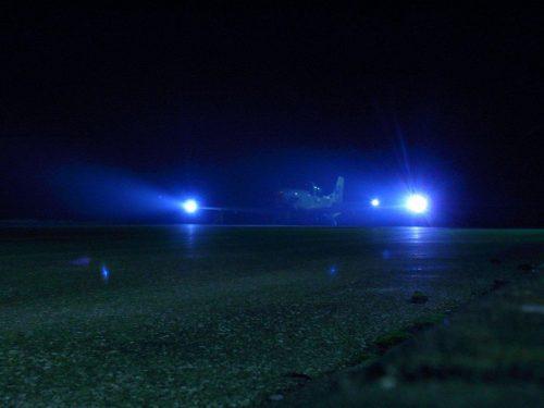 Atlas-Landing-Light-Grob120-01