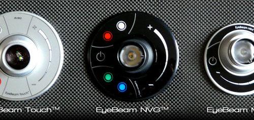 EyeBeamMini_03