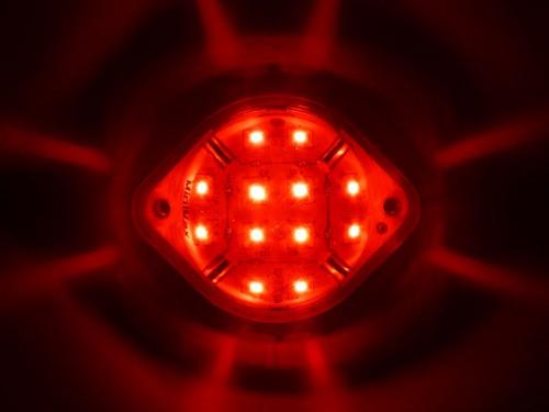 MiniMaxR05