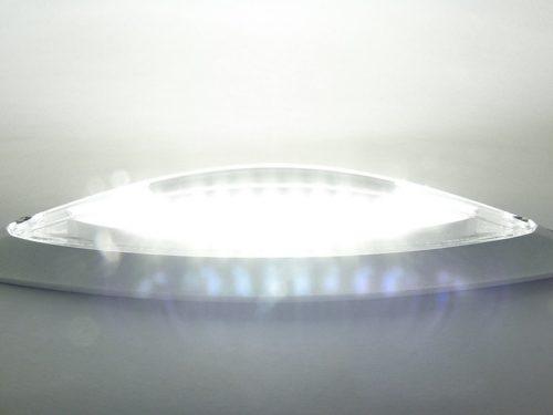 SuperNovaFS - anticollision light