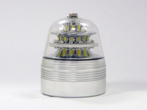 RedBaronHISL - anticollision light combo