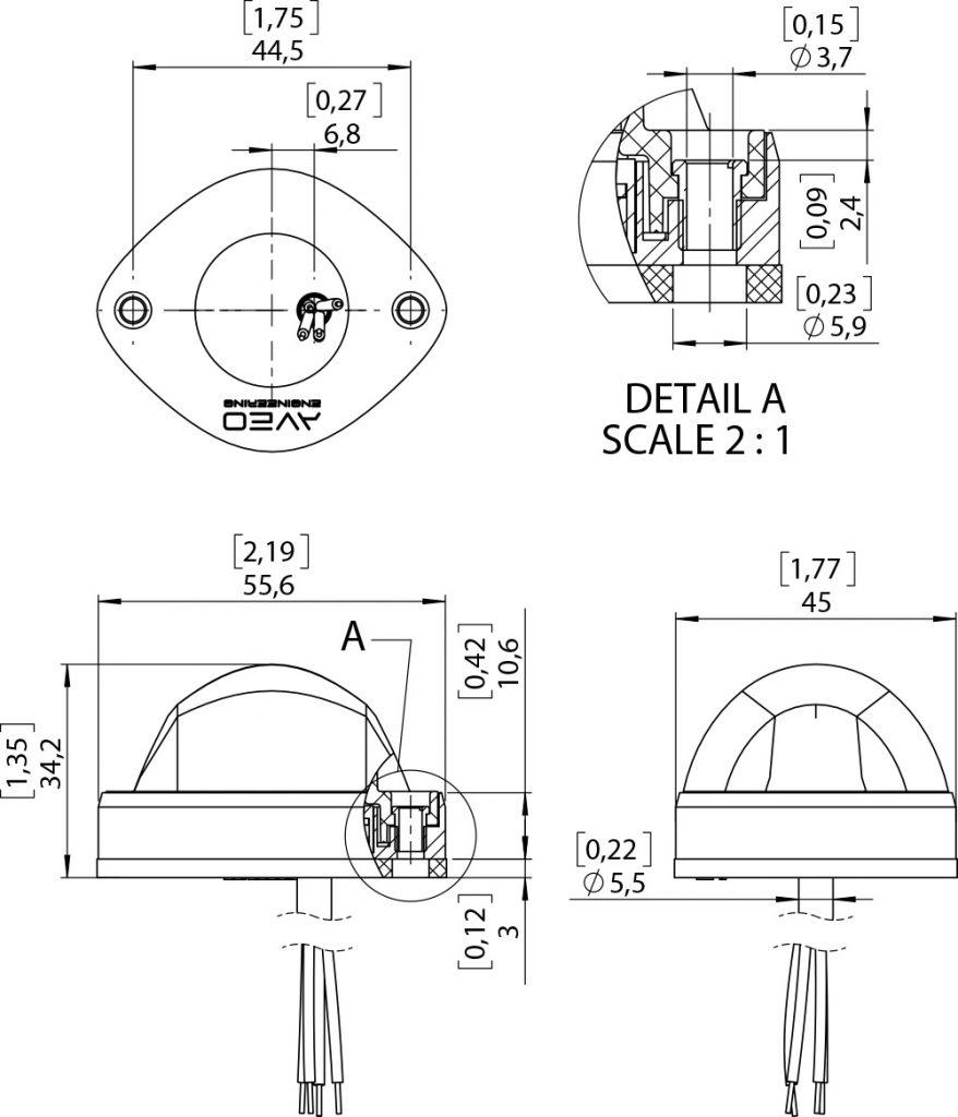 MiniMax Ariel - drawing