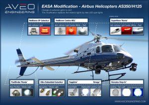 Airbus-AS350