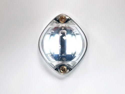 PosiStrobe JP - real position / strobe light