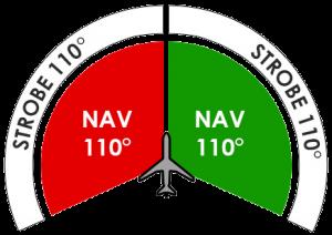 Diagram 2-in-1